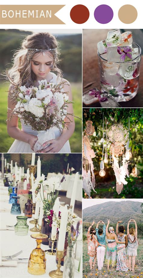 10 Trending Wedding Theme Ideas For 2016. Wedding Invitation Html Templates Free Download. Www.wedding Shoppe Game.com. Indian Wedding Garlands. Wedding Candles Holders For Sale. Wedding Planning Outline. Wedding Vows In Portuguese. Plus Size Wedding Dresses Hull. Wedding Invitations Gretna Green