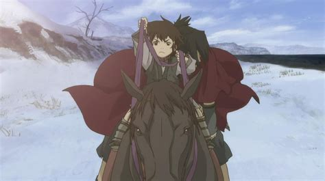 Sword Of The Stranger - Free Anime Movies Watch Online on ...