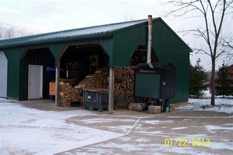 pin  energy efficiency outdoor wood stoves