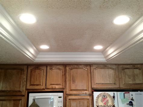 recessed ceiling lights kitchen image gallery kitchen recessed ceiling lights