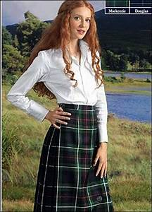 106 best images about Scottish Dress for Women on ...