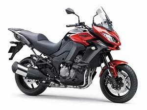 Essai Kawasaki Versys 1000 : kawasaki versys 1000 2015 2018 votre essai maxitest scooter moto station ~ Medecine-chirurgie-esthetiques.com Avis de Voitures