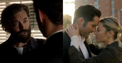 Lucifer Season 5 Spoilers What Could Happen In The