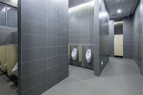 gallery  view public toilet lizhu