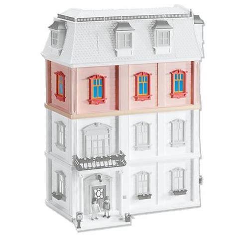 goedkoop playmobil herenhuis 5303 verdieping b - Playmobil Huis Verdieping