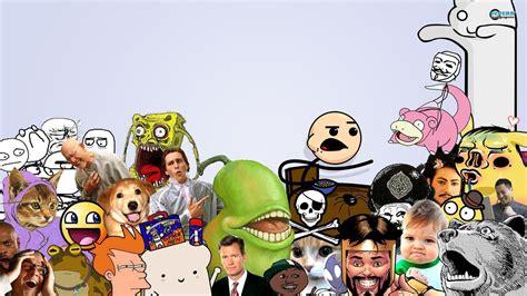 Meme Wallpapers