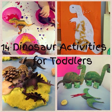 dinosaur activities for toddlers clare s tots 872 | photo1