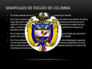 Que significa chata en colombia