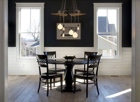 Shiplap Wainscoting by Shiplap Designs 17 Ways To Use Shiplap In Your Home