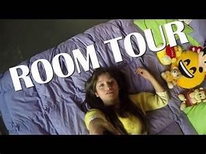 Soy Luna Zimmer : karol sevilla karol s room tour soy luna deutschland ~ Eleganceandgraceweddings.com Haus und Dekorationen