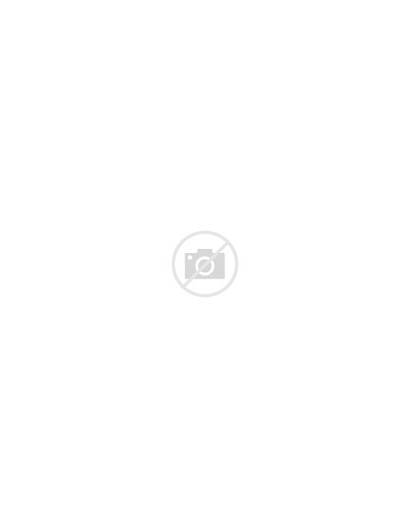 Clone Trooper Wars Coloring Drawings Tribble Concepts