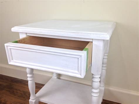 shabby chic bedside tables shabby chic bedside table wolds furniture company