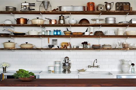 Kitchen Amanda Hesser And Merrill Stubbs Food52 by Amanda Hesser S Other Kitchen The New York Times