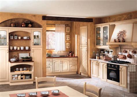 maison deco cuisine la cuisine anglaise decoration de maison