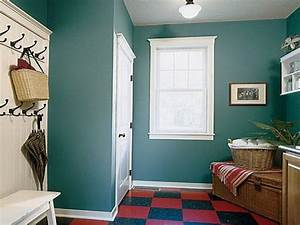 House Painting Cost for Keeping the Cost Down - TheyDesign