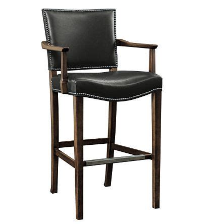95 best images about bar stools counter stools on