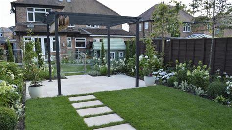 Der Perfekte Garten Alan Titchmarsh by Alan Titchmarsh Liebe Deinen Garten Staffel 4 Die