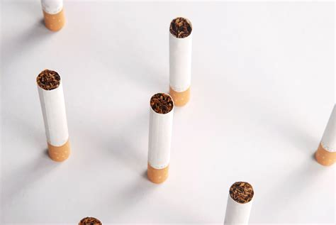 Weed Smokers Site After Quitting Smoking Cough