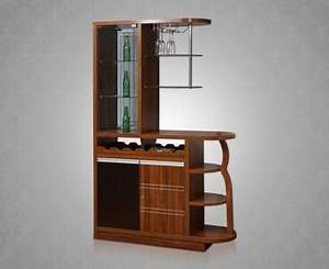 evok buy furniture online home furniture online With home furniture online in mumbai