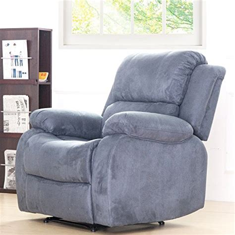 power recliner with heat and merax power reclining chair with heat and