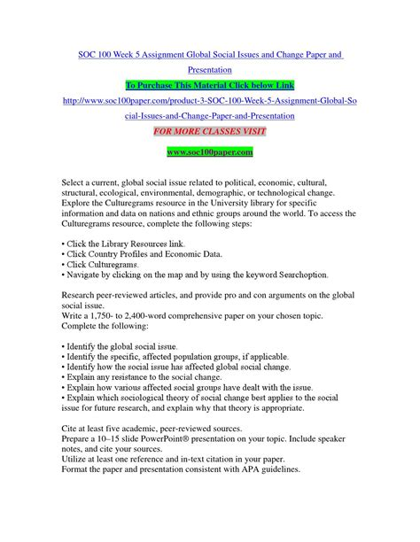 United airlines seating assignment policy how to write a funny student council speech solving word problems using systems of equations part 2 solving word problems using systems of equations part 2 essays on organ donation