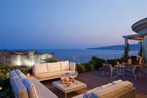 les plus belles terrasses d h 244 tel du monde