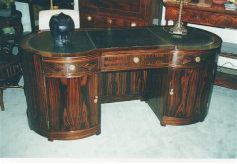 art desks for sale vintage art deco desk www pixshark com images