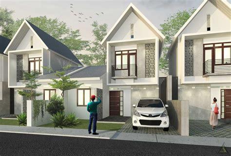 desain rumah minimalis ala jepang desain rumah