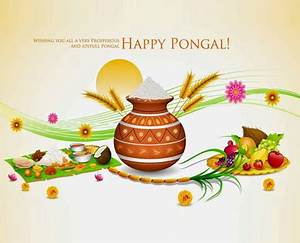 Pongal Festival Essay Assigned Access Windows  Pongal Festival  Pongal Festival Essay In Tamil Pdf Free Themes For An Essay High School Essay Writing also Proposal Essay Topics List  Business Essay Structure