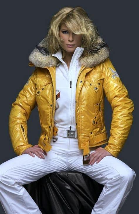 un bureau feng shui le meilleur manteau de ski femme en 46 photos