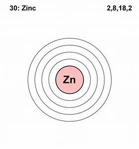 A Bohr Model Of Calcium  What Is The Bohr Model For Calcium