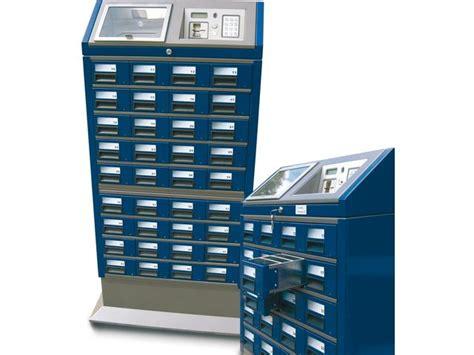 bureau distributeur postal distributeur fournitures industrielles dt box tm 7