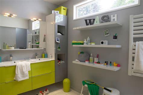 etagere salle de bain leroy merlin
