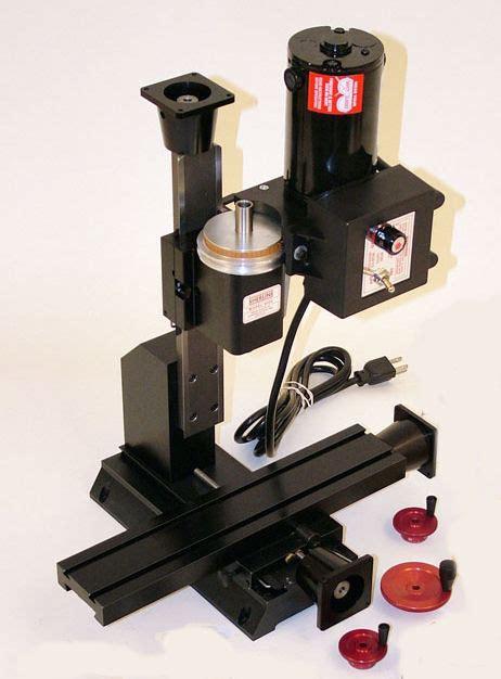 cnc milling machines  microkinetics microkinetics