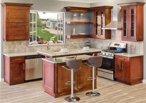 kitchen cabinets san antonio about us new generation kitchen bath 6371