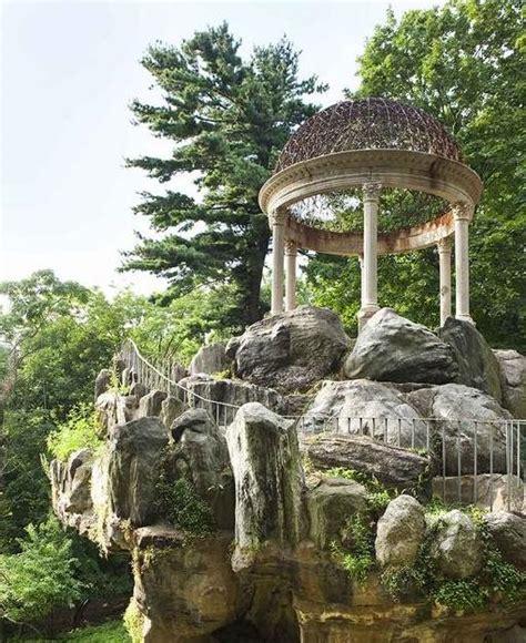 untermyer park and gardens untermyer park and gardens