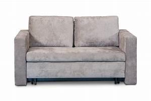 Schlafcouch 2 Sitzer : schlafcouch mit bettkasten zum toppreis i auf ~ Lateststills.com Haus und Dekorationen