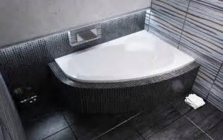 schlafzimmer komplett günstig eckbadewanne 120 x 120 cm dass beschichtet mosaikfliesen für dekoration badezimmer fliesen ideen