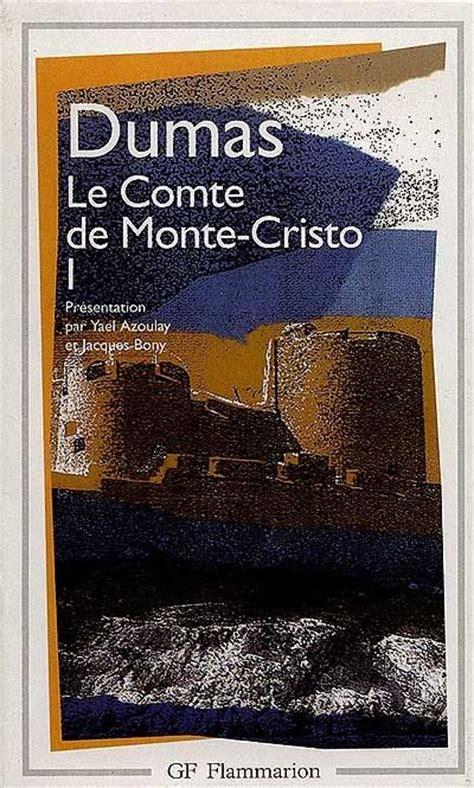 pin by susan laventure on le comte de monte cristo