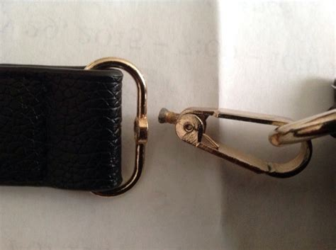 repairing purses thriftyfun