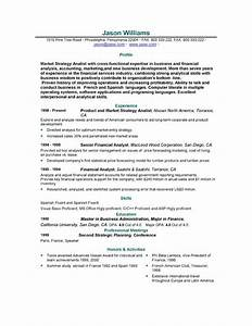 sample resume 85 free sample resumes by easyjob sample With free resume samples