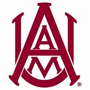 Alabama A&M Bulldogs College Basketball - Alabama A&M News ...