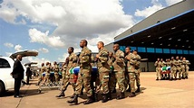 DA wants SA's Central African Republic troops home | News ...