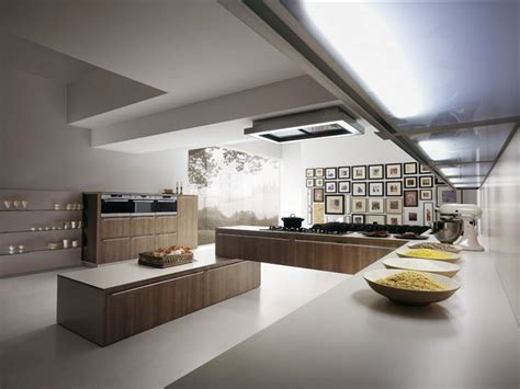 cuisine moins cher possible cuisine pas cher 12 photo de cuisine moderne design