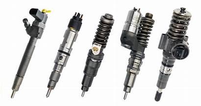 Diesel Injector Service Pump Delphi Repairs Giff