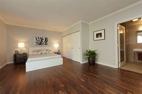 Bedroom Design Wood Floor by Bedroom Design Ideas With Hardwood Flooring Bedroom
