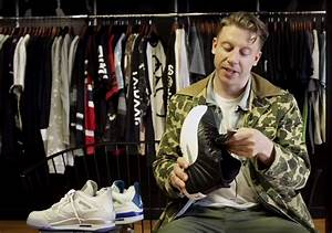 Macklemore Traded A Live Performance For An Opportunity To ...