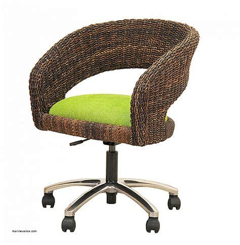 rattan swivel desk chair rattan swivel desk chair home design