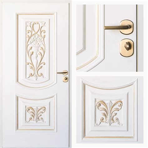 Oliveri Porte Blindate by Porte Blindate Albert Design E Sicurezza Porte