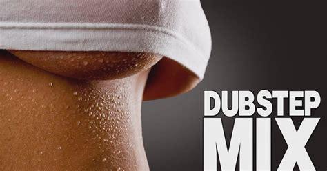 best dubstep best dubstep remixes of popular songs 2014 箘zlesene